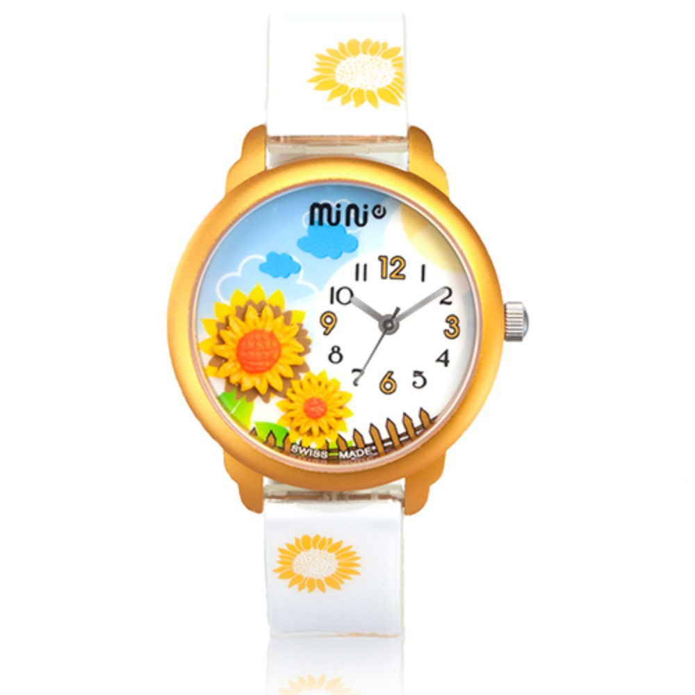 MDG102 SUNFLOWER (KIDS)